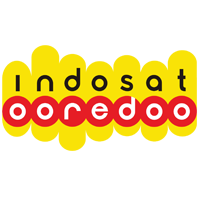 Nomor Cantik Indosat ooredoo