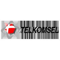Nomor Cantik Telkomsel - 1847 nomor Diurutkan dari terbaru